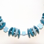 turquoise cubes 2