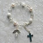 link bracelet 2