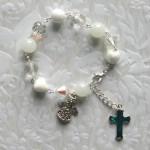 link bracelets 1